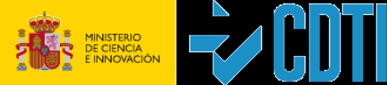 logo-CDTI