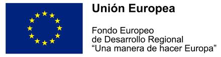 logo-fondos-feder-europa - ib-red
