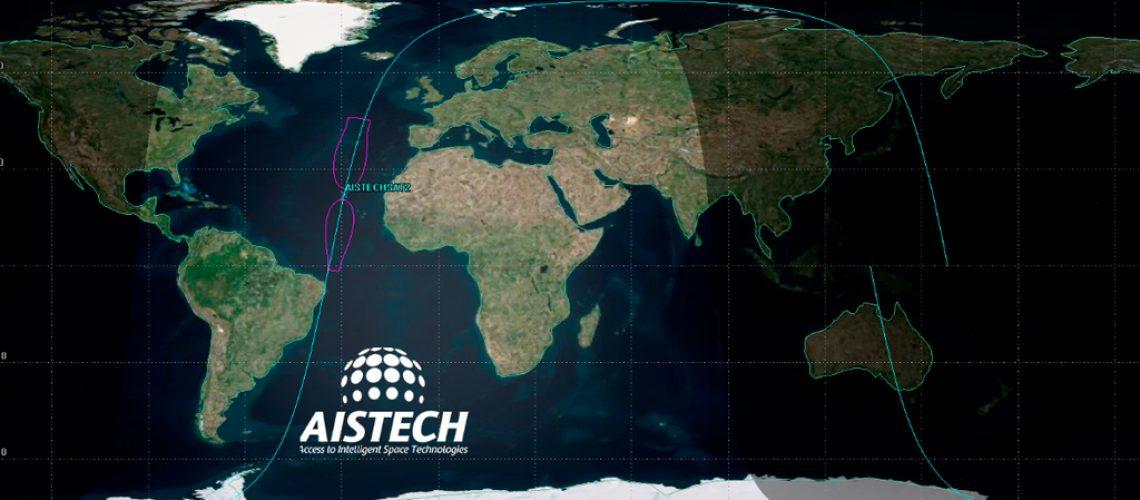 aistech-control-de-vuelo